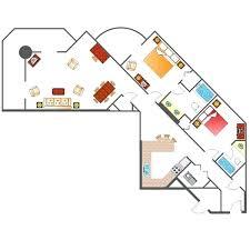 2 bedroom condos in myrtle beach sc 2 bedroom suites in myrtle beach 4 bedroom condos 2 bedroom suite