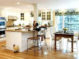 living room cozy open kitchen and living room designs open