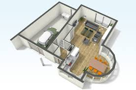 house planner in the article you can know top 5 free home design softwares and