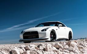 Nissan Gtr Alpha 16 - nissan gt r full hd wallpaper and background 2560x1600 id 395399