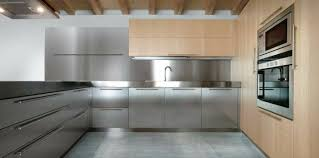 kitchen furniture kitchen stainless steel floor tiles choose