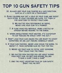 gun humor guns gun rights pinterest gun humor guns and humor