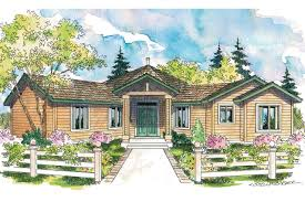 contemporary house plans forsythia 10 426 associated designs
