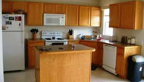 fantastic kitchen paint colors with oak cabinets youtube exitallergy