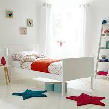 kid u0027s wooden single beds children u0027s room