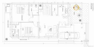 Pakistani House Floor Plans by Beautiful House In Pakistan Gharplans Pk