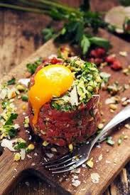 quiz cuisine chefsimon com cuisine avenue quiz du cuisinier averti