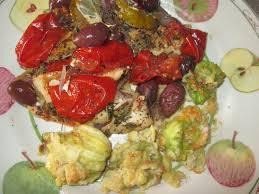la cuisine d isabelle 123 best recettes de cuisine merlu images on cooker