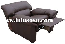 Lazy Boy Sofa Bed Lazy Boy Recliner Bed Home Ideas Designs
