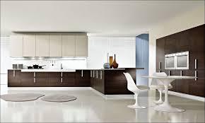 kitchen brown kitchen cabinets luxury designer 2017 kitchen