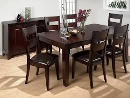 dining room table cheap is also a kind of simple wooden dining dining room room table cheap is also a kind of simple wooden sets for 6