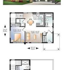 Narrow Block Floor Plans House Plans Modern Home Ideas The Latest Architectural Digest