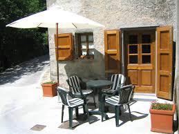Casa Natura Schlafzimmer Casa Marta Ferienhäuser Toskana Für Personen Mit Schlafzimmer