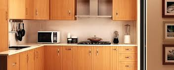 kitchen interior photos sathiya furnitures kitchen
