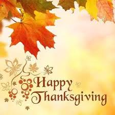 Happy Thanksgiving Photo Funny Thanksgiving Joke U2026 Pinteres U2026