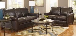 Ashley Living Room Furniture Living Room Sets Ashley Furniture Home Carameloffers