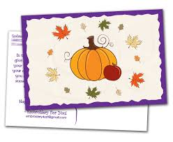 make thanksgiving cards trending thanksgiving cards off center design graphic web