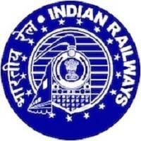 upcoming railway jobs recruitment 2017 18 notification