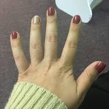 annie u0027s design nail salon 194 photos u0026 161 reviews nail salons