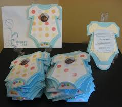 Invitation Cards For Dedication Of A Baby Baby Dedication Invitation Templates Cloudinvitation Com