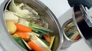 cuisine cocotte minute pourquoi la cuisson à la cocotte minute est plus rapide que