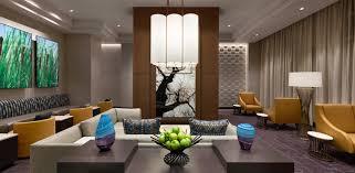 Home Design Bbrainz by 100 Home Design Bbrainz 100 Home Design Free 5 Bedroom