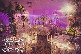 wedding backdrop hire birmingham indian asian wedding decor services gallery diamond weddings