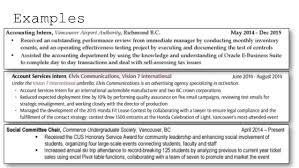 w06 cover letter peer review u0026 resume