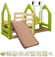 kinderzimmer rutsche spielturm kinderzimmer ein traum für kinderaugen spielturm mit
