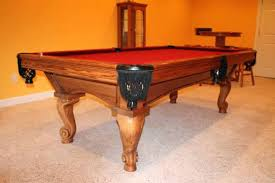 7 Foot Pool Table Used Diamond Pool Tables U2013 Thelt Co
