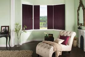 vertical blinds perth westcoast blinds u2013 westcoast blinds perth