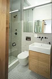 ideas for small bathrooms uk 19 small room ideas design decor surprising small bathroom
