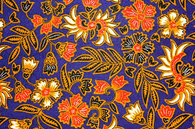 indonesian pattern 7 best indonesian traditional fabrics indoindians