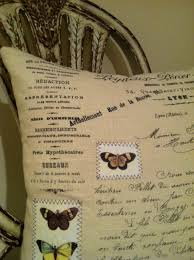 Accent Chair With Writing On It April 2012 Archives Mcnabb U0026 Risley