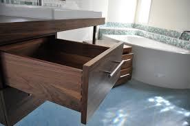 Walnut Cabinet Walnut Veneer Cabinets Mf Cabinets