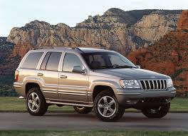 difference between jeep grand laredo and limited jeep grand wj differences 2001 vs 2002