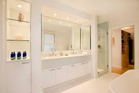 Bathroom Glass Shelves Designs Ideas Design Trends - Bathroom glass designs