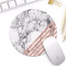 Marble Desk Accessories Marble Desk Accessories Popsugar Smart Living