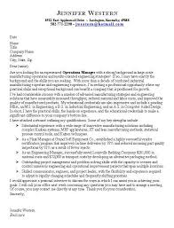 Cover Letters And Resumes Examples by A Good Cover Letter My Document Blog