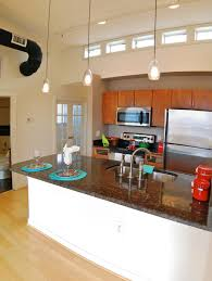 one bedroom apartments richmond va affordable apartments in henrico va income based townhomes for rent