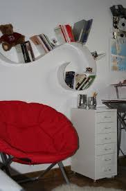 chambre ado stylé chambre ado style moderne la cerise sur la décô