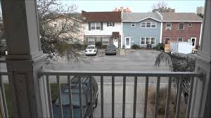 casa del mar rentals 904 281 2100 jacksonville beach fl youtube