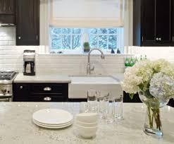 Kohler K 6625 by Faucet Com K 6625 0 In White By Kohler Chrison Bellina