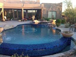 What Is Comfortable Water Temp For Swimming How To Cool Your Arizona Pool Malibu Pool Service And Repair