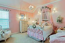 jenny lind furniture ebay