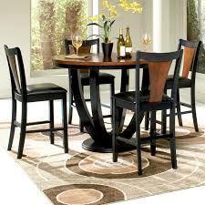 simple design dining room tables walmart kitchen dining furniture