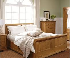 furniture desk king superb bedroom beds with sets bunk teenagers