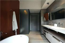 virtual bathroom design tool bathroom bathroom design tool fresh adorable bathroom virtual