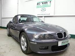 used bmw cars uk bmw m sport used bmw cars for sale in the uk and preloved