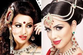 makeup artist in 15 best professional makeup artists in delhi ncr weddingplz